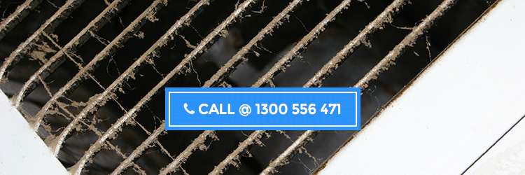 Air-Vent-cleaning-services
