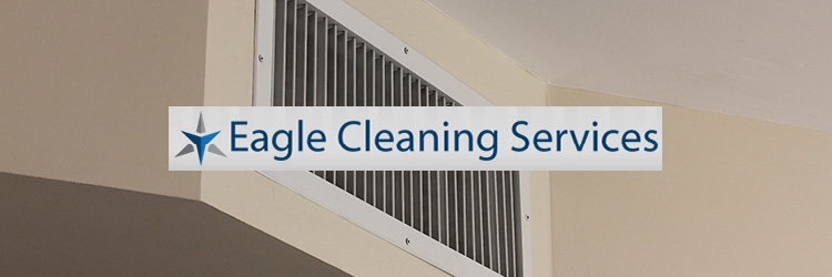 vent-cleaning-services