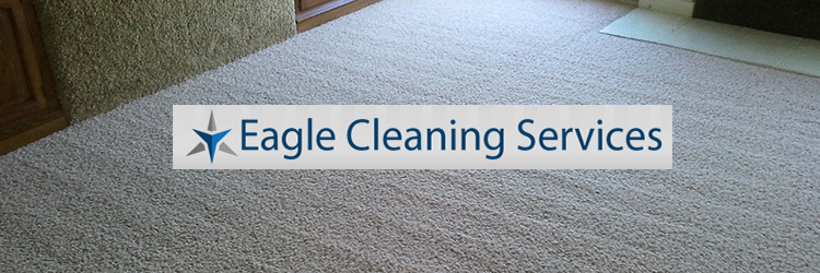 Carpet Cleaning Runnymede