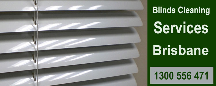 Panel Blinds cleaning Boondall
