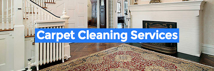 carpet-cleaning-services-1