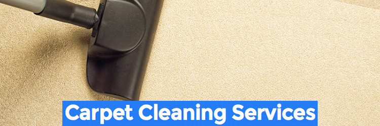 carpet-cleaning-services-2