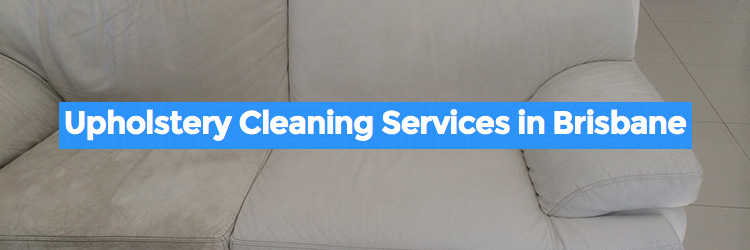 Couch Cleaning West Ipswich