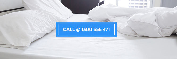 Mattress Sanitisation Drewvale