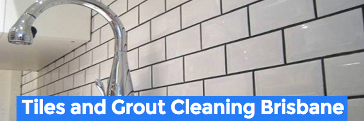 Tile and Grout Cleaning Cowan