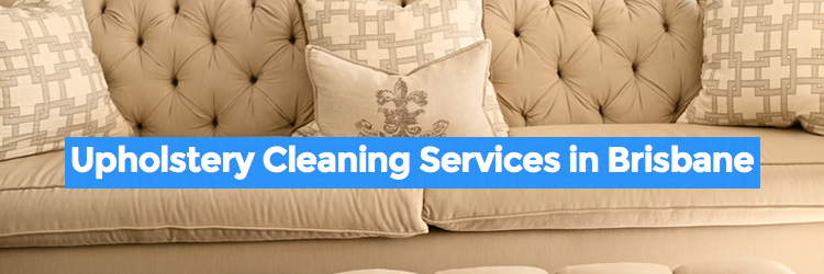 Image result for upholstery cleaning Brisbane