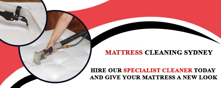 Expert Mattress Cleaning in Sydney